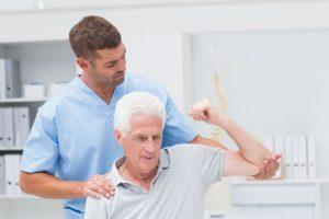 edmonton-physiotherapist