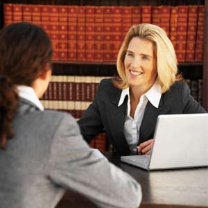Jacksonville Criminal Defense Lawyer