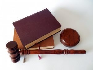 Probate Attorney Jacksonville FL