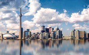 Canada visa uk