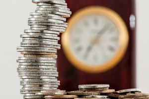 bad credit loans with no guarantor